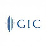 GIC Private Ltd logo