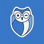 GitGuardian logo