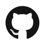 Github Inc logo