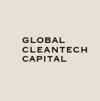 Global Cleantech Capital Fund BV logo