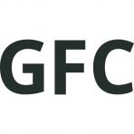 Global Founders Capital logo