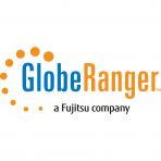 GlobeRanger Corp logo