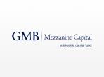 GMB Mezzanine III LP III logo