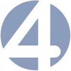 go4cryptos logo