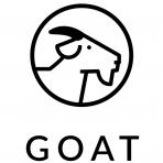 1661 Inc logo