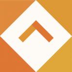 Gojimo logo