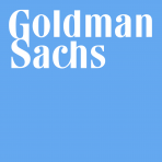 Goldman Sachs Principal Strategic Investments logo