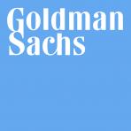 Goldman Sachs International logo