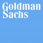 Goldman Sachs (Monaco) SAM logo
