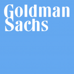 Goldman Sachs & Co oHG logo