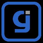 Golix logo