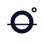 Good Capital logo
