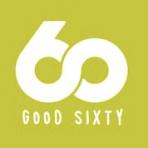 Good Sixty Ltd logo