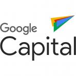 Google Capital logo