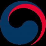 Government of the Republic of Korea emblem