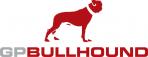 GP Bullhound logo
