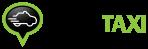 GrabTaxi Pte Ltd logo