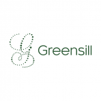Greensill logo