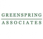 Greenspring Associates logo