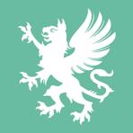 Griffin Financial Technology Ltd logo