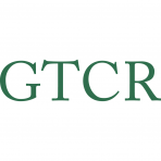 GTCR Capital Partners logo