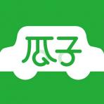 Guazi.com logo