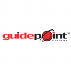 Guidepoint Systems logo