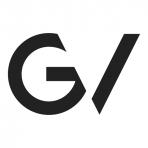 GV logo