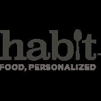 Habit Food Personalized LLC logo