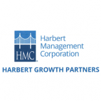 Harbert Growth Partners IV LP logo