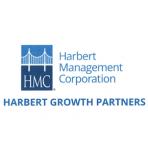 Harbert Growth Partners IV LP logo