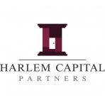 Harlem Capital Partners Venture Fund I LP logo