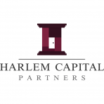 Harlem Capital Partners Venture Fund I LP logo