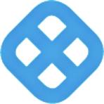 Harness Inc logo