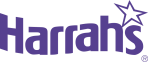Harrah's Entertainment Inc logo