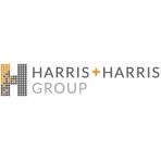 Harris & Harris Group Inc logo