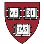 Harvard University Office of Technology Development logo
