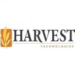 Harvest Technologies logo
