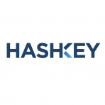 HashKey Capital logo