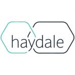 Haydale Graphene Industries PLC logo