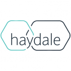 Haydale Graphene Industries PLC logo