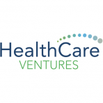 Healthcare Ventures LLC logo