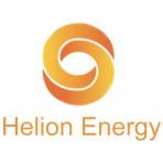 Helion Energy Inc logo