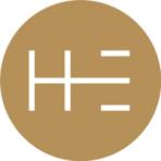 Heuritech SAS logo