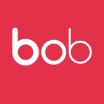 Hi Bob (UK) Ltd logo
