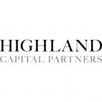 Highland Capital Partners logo