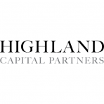 Highland Capital Partners VII LP logo