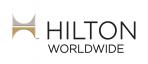Hilton Worldwide Inc logo