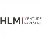 HLM Venture Partners logo