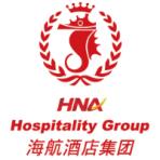HNA Hospitality Group logo